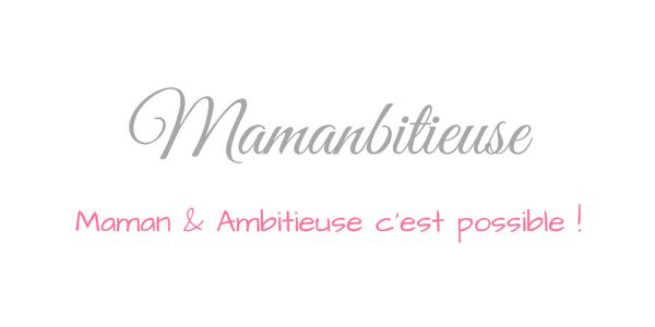 Mamanbitieuse